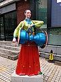 Korea style in Shenyang.jpg