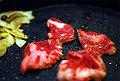 Korean BBQ-Galbisal-01.jpg