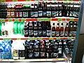Korean beer and takju-01.jpg