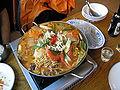 Korean cuisine-Haemul jeongol.jpg