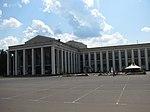 Korolyov, Moscow Oblast, Russia - panoramio - Андрей Субботин (2).jpg