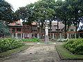 Kortrijk Astridpark-10.JPG