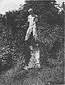 Kosaŭ, Pusłoŭski. Косаў, Пуслоўскі (1925) (3).jpg