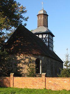 Kościół Podwyższenia Krzyża Świętego w Wojcieszycach – Wikipedia, wolna  encyklopedia