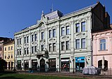Kosice - Hlavna ulica 16.jpg
