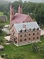 Kostel-Баранивка.jpg