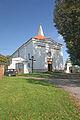 Kostel Nejsvětější Trojice (Všestary) 01.JPG