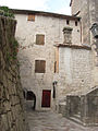 Kotor old town.jpg