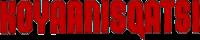 Koyaanisqatsi Logo.png
