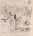 Koyo Nikki 1841-11-26.jpg