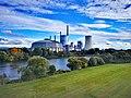 Kraftwerk Staudinger Großkrotzenburg.jpg