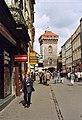 Krakow Florianstor.jpg