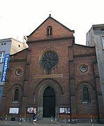 Krakow church 20070804 0835.jpg