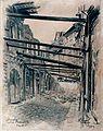 Kral, J. Jaroslav - bourani ulice Platnerske (20. 8. 1908).jpg