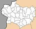 Krapinsko-zagorska županija.jpg