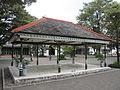 Kraton Yogyakarta 10.JPG