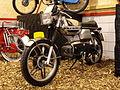 Kreidler RMC S Florett moped.JPG