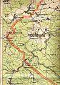 Kreisübersichtskarte Kreis Aue (Sachsen) 1957.jpg