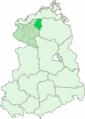 Kreis Güstrow im Bezirk Schwerin.png