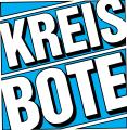 Kreisbote Logo alt.png