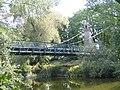 Kressbronn amd Bodensee (Kressbronn on Lake Constance) - geo.hlipp.de - 5684.jpg
