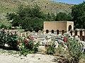 Kreta-Gortys08.jpg