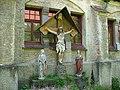 Kreuzigungsgruppe - panoramio (2).jpg