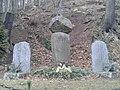 Kriegerdenkmal Reinsberg.jpg