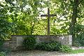 Kriegerdenkmal in Geltendorf.jpg