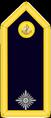 Kriegsmarine shoulder Bootsmann svg-up.png