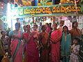 Krishnaiahs family.JPG