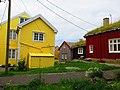 Kristiansund IMG 1903 (20015467974).jpg