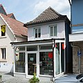 Kronach - Rosenau 19 - 2015-05.jpg