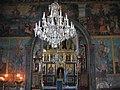 Krušedol monastery 27.jpg