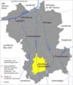 Krumbach im Landkreis Guenzburg deutsch.png