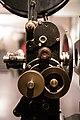 Krupp-Ernemann DIALUX Filmprojektor Votivkino d.jpg