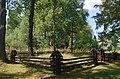 Krzywa, cmentarz wojenny nr 54.jpg