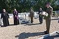 Krzywicze cemetery 2.jpg