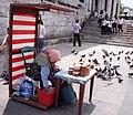 Kuşlar - panoramio.jpg