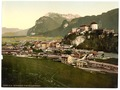Kufstein, Tyrol, Austro-Hungary-LCCN2002711052.tif