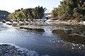 Kuji River 28.jpg