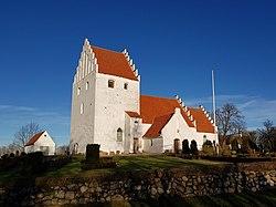 Kullerup Kirke SSV.jpg