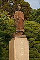 Kumamoto Suizenji-jojuen12n4272.jpg
