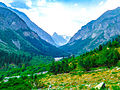 Kumrat Valley Dir Upper.jpg