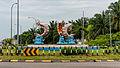 Kunak Sabah TownViews-01.jpg