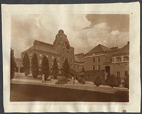 Kungliga Tekniska Högskolan 2. jpg