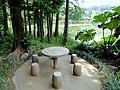 Kunming Botanical Garden - DSC03110.JPG