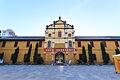 Kunming Yunnan Lujun Jiangwutang Jiuzhi 2014.09.27 18-42-31.jpg