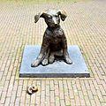 Kunst - Oude Binnenweg Rotterdam (26507286003).jpg