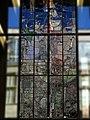 Kunstmuseum Basel. 1936, Glasmalerei von Charles Hindenlang.jpg
